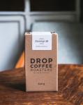 Drop Coffee - Chorongi AB 250g