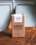 Drop Coffee - Limoncillo 250g