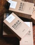 Drop Coffee - Ana Sora 250g