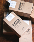 Drop Coffee - Los Andes 250g