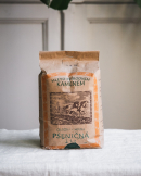 Pšeničná mouka celozrnná 1kg