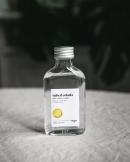 Naked Colada (1 lahvička)