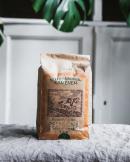 Mouka pšeničná hladká 1kg