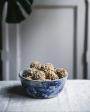 Polévková / snídaňová miska (1ks)