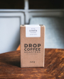 Drop Coffee - Carmelita 250g