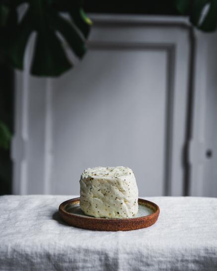 Halloumi sýr na váhu - možné koupit při převzetí
