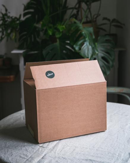 Sestavte si vlastní balíček