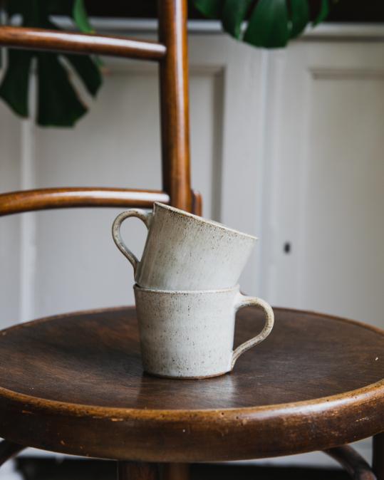 Hrnek na čaj nebo kávu